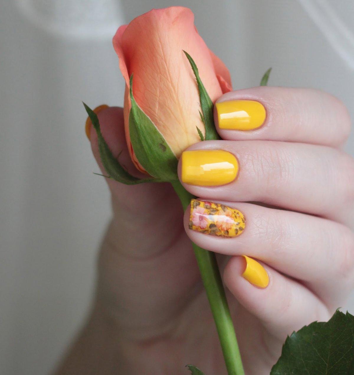 Ногти Дизайн Фото Зеркальный Блеск