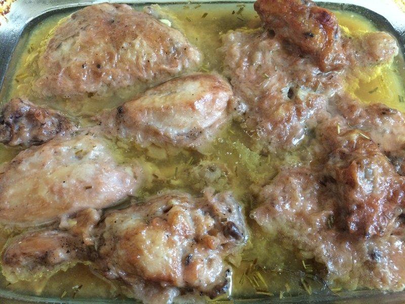 Рецепты вторых блюд из филе курицы простые и вкусные 157
