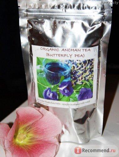 Чанг шу чай в курске где купить томске