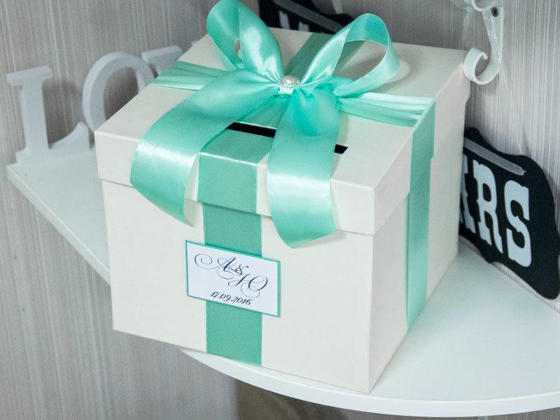Коробка для собирания денег на свадьбу своими руками 62