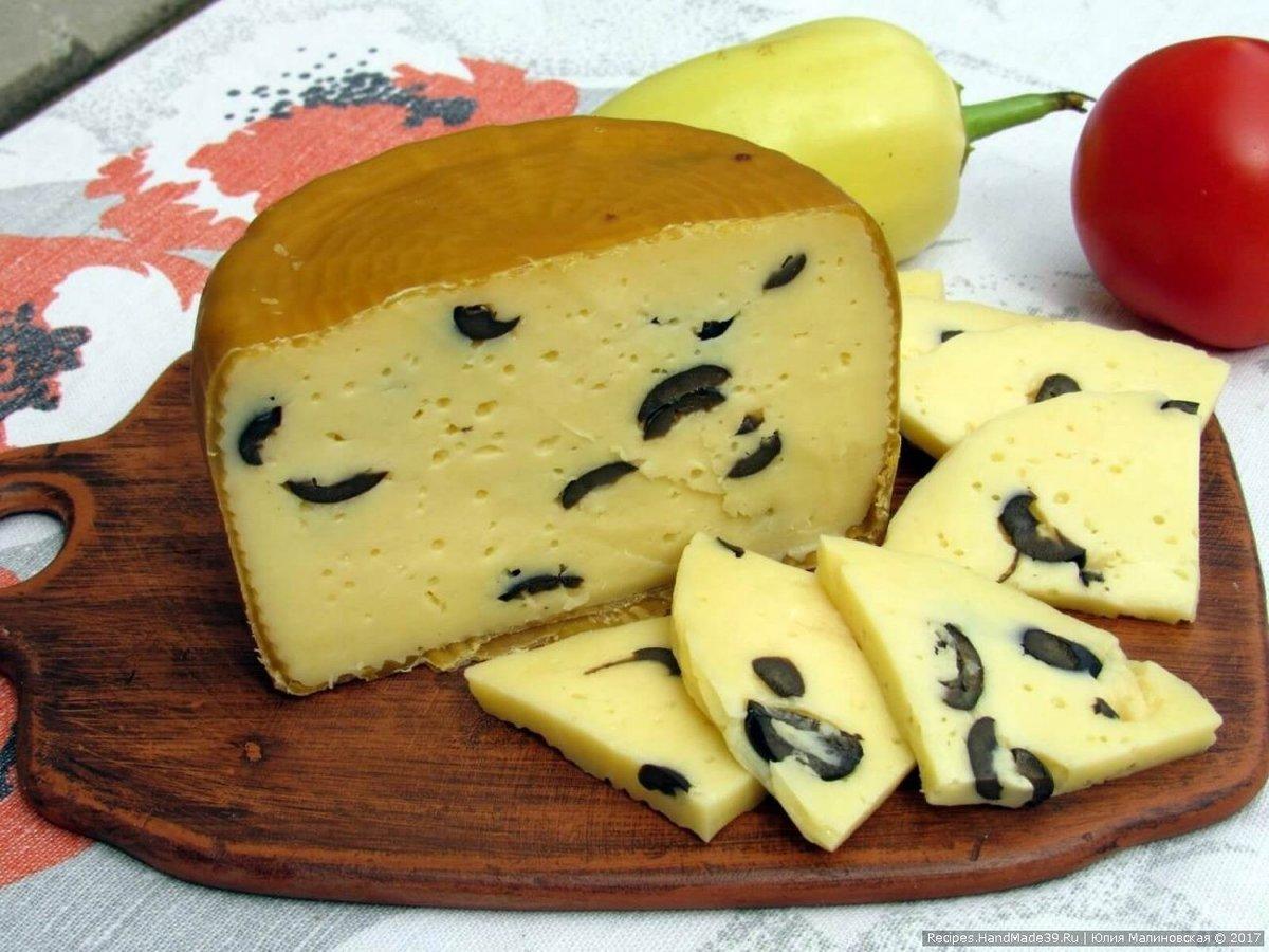Мягкий сыр в домашних условиях рецепт с фото пошаговое из молока