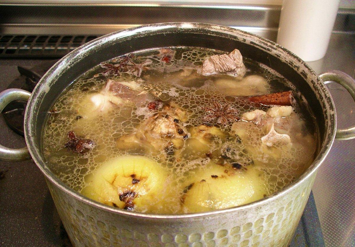 Приготовить в домашних условиях пасту для шугаринга