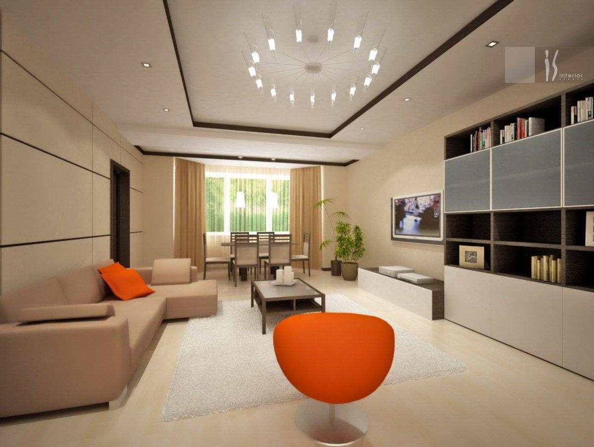 Дизайн гостиной 20 квм интерьер гостиной комнаты 15 метров