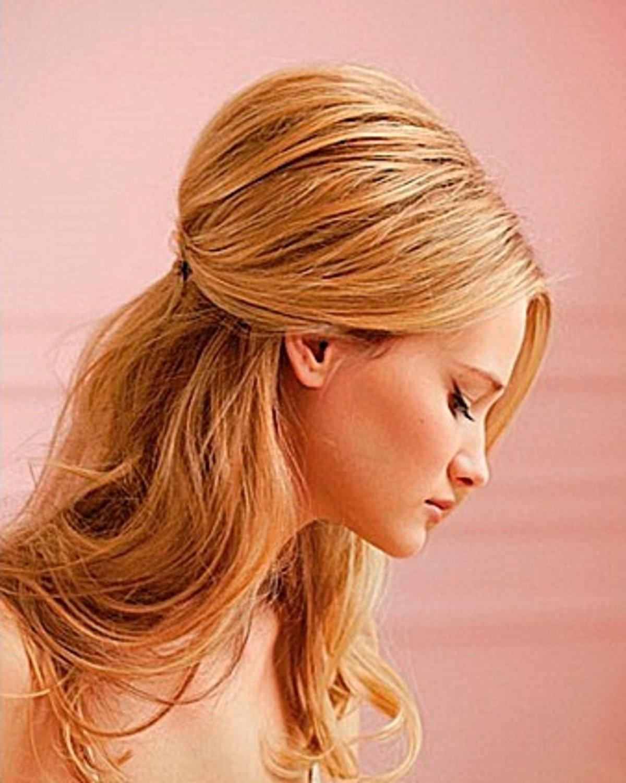 Прически мальвина на средние волосы фото