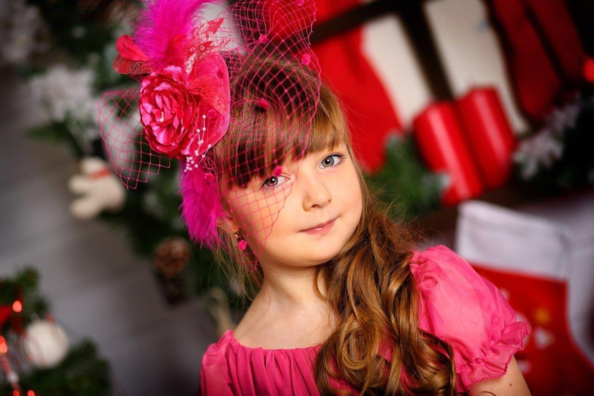 Как сделать шляпу на конкурс в Детский сад своими руками? 36