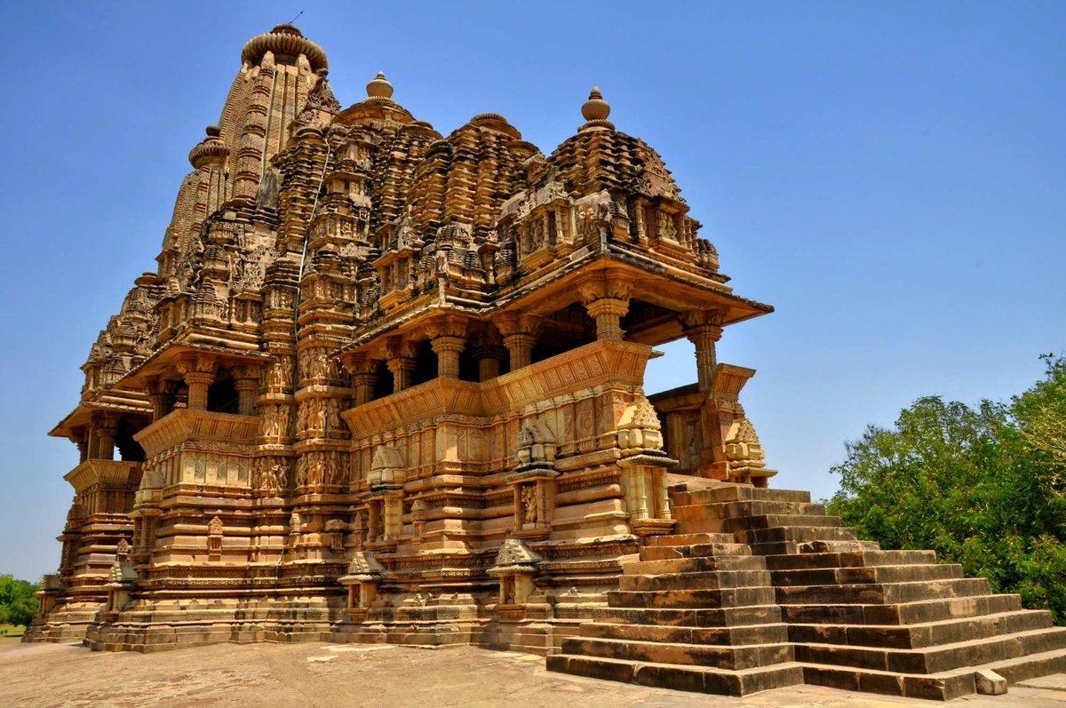 Fotos templos de la india 37