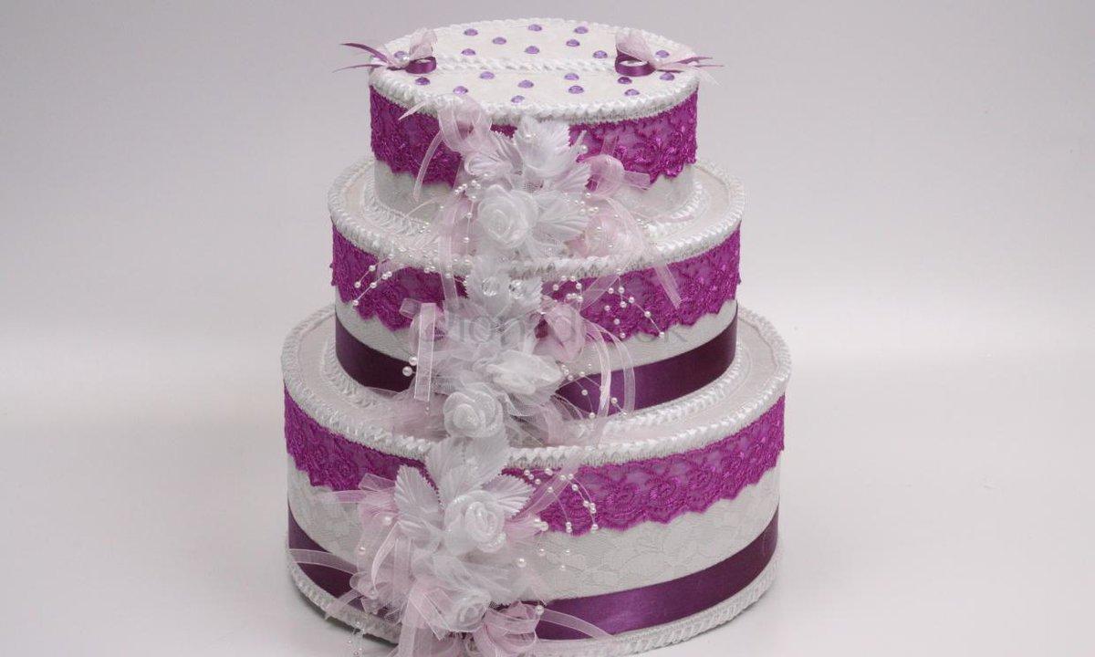 Поздравления и тосты женщине на день рождения