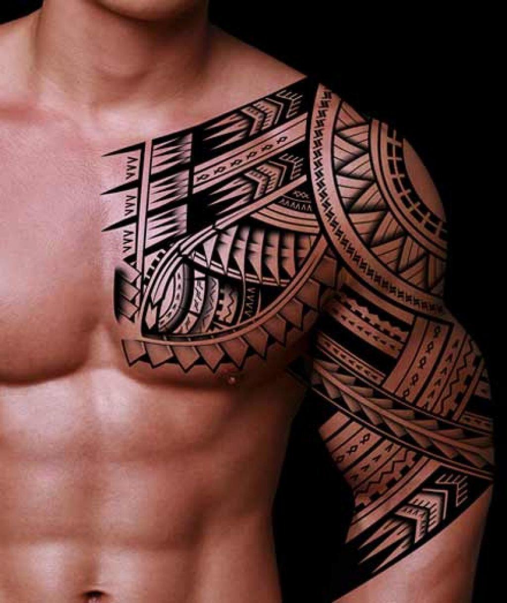 Татуировки для мужчин каталог фото