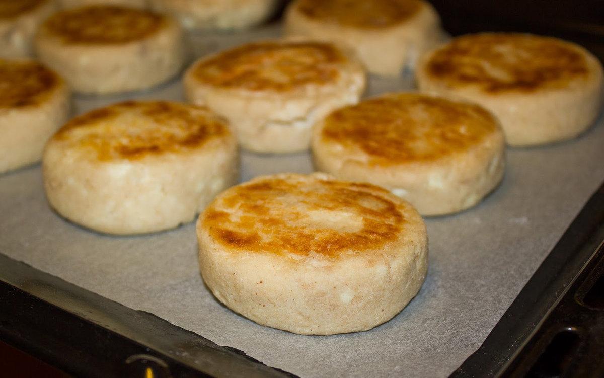 Сырники в духовке, рецепты с фото на m: 51 рецепт 93