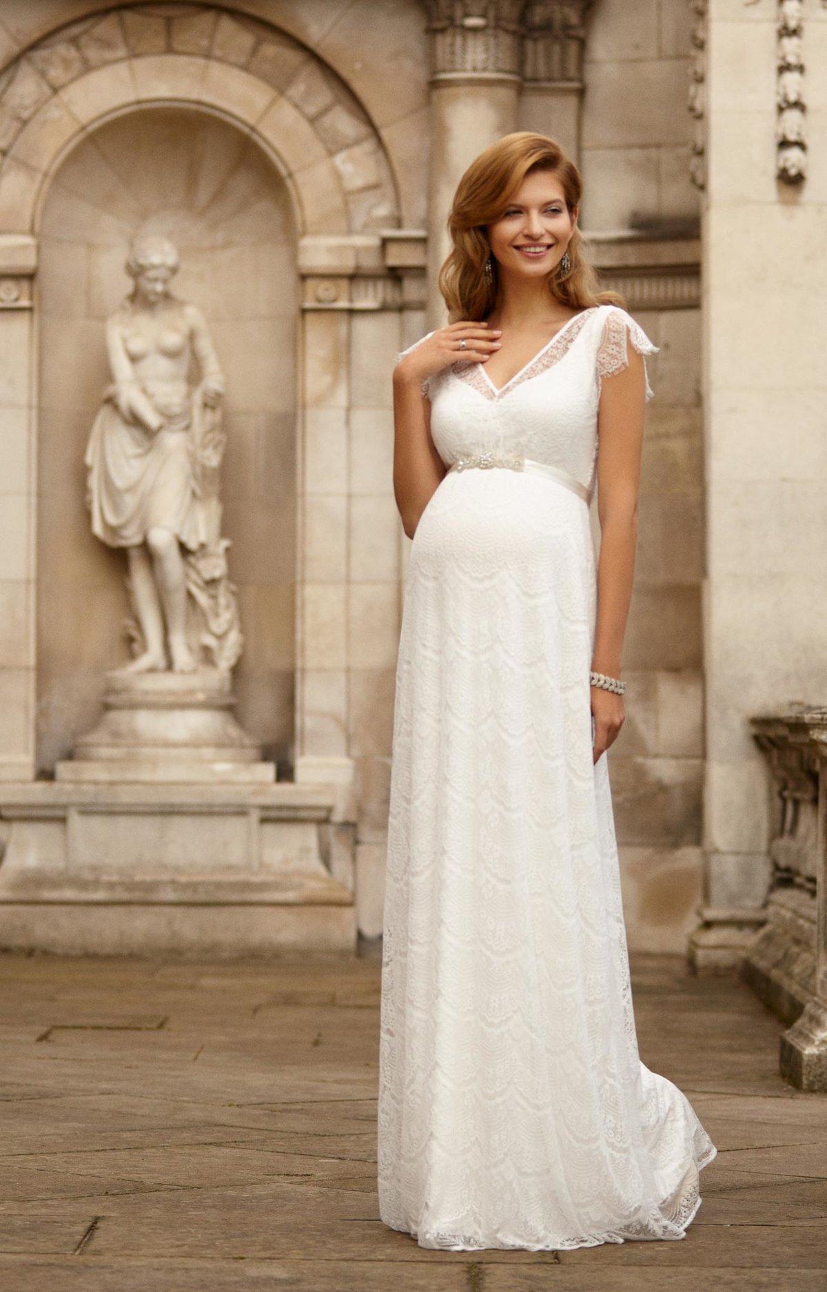 Свадебные платья ростов для беременных 70
