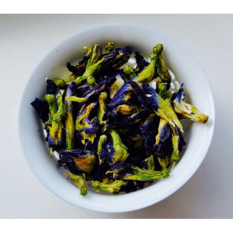 Китай чанг шу пурпурный чай чанг шу купить в спб