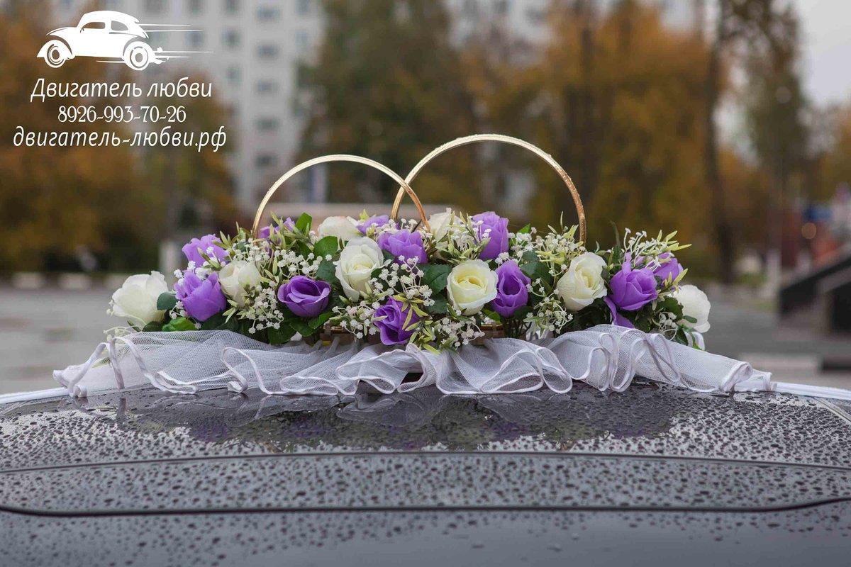 Свадебная подушечка для колец: варианты дизайна и мастер 61
