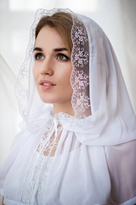 Поздравление и открытки с юбилеем женщине в стихах красивые 96
