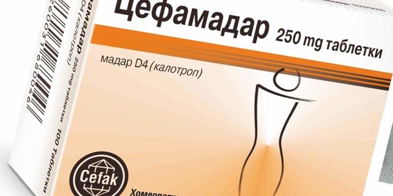 Средства для похудения, обзор средств для похудения