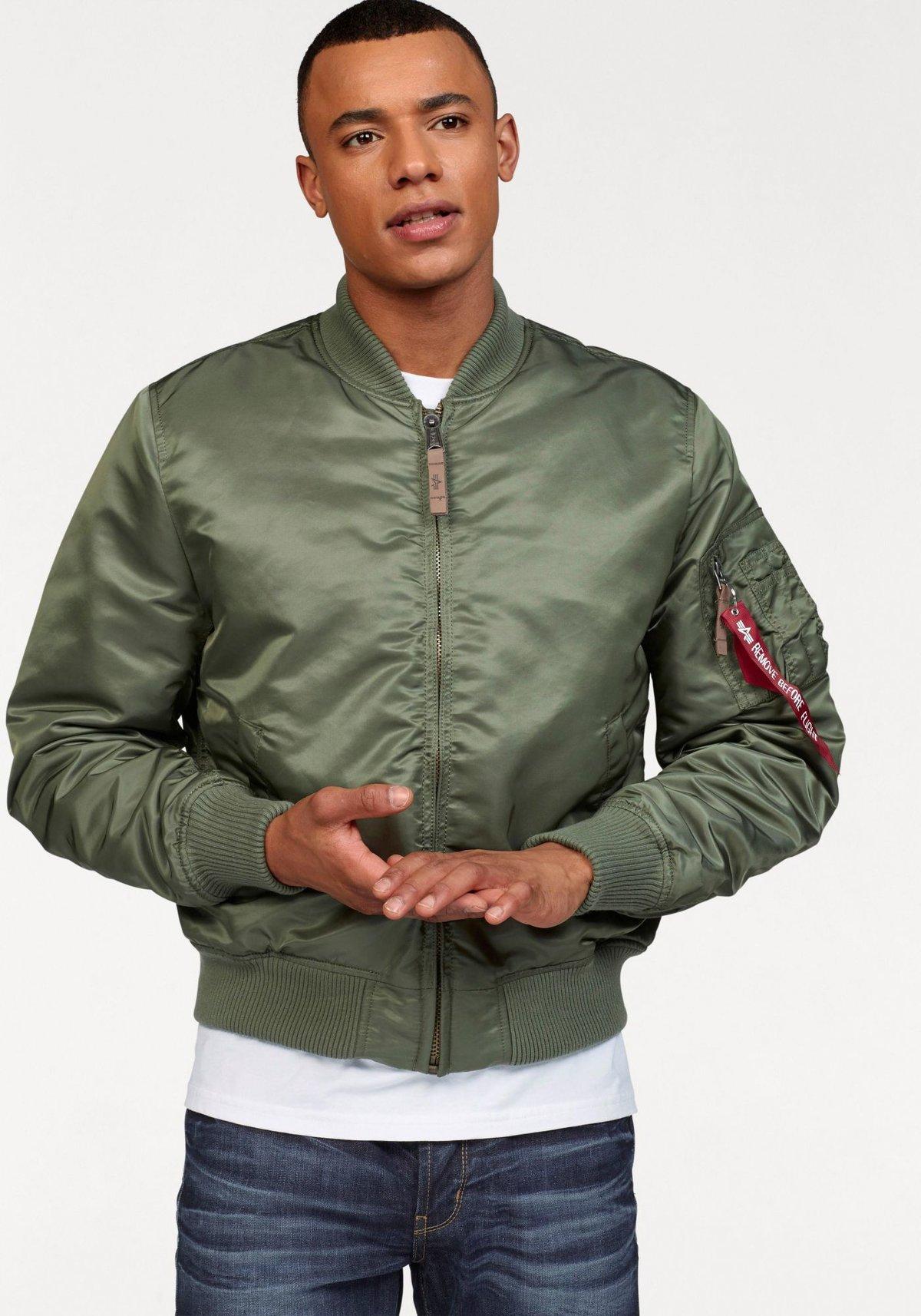 A k fashion apparel industries