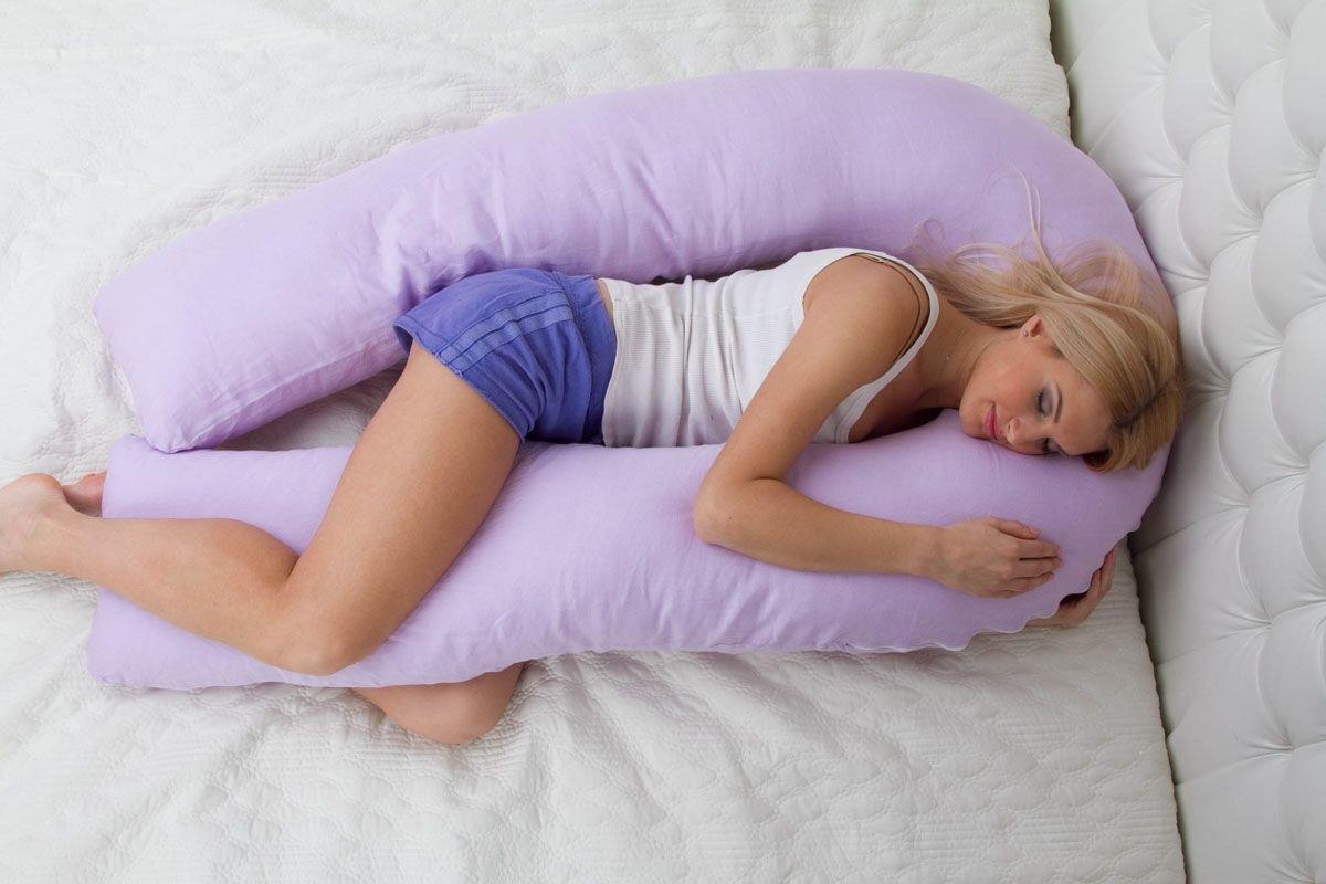 Подушки для беременных одинцово 85