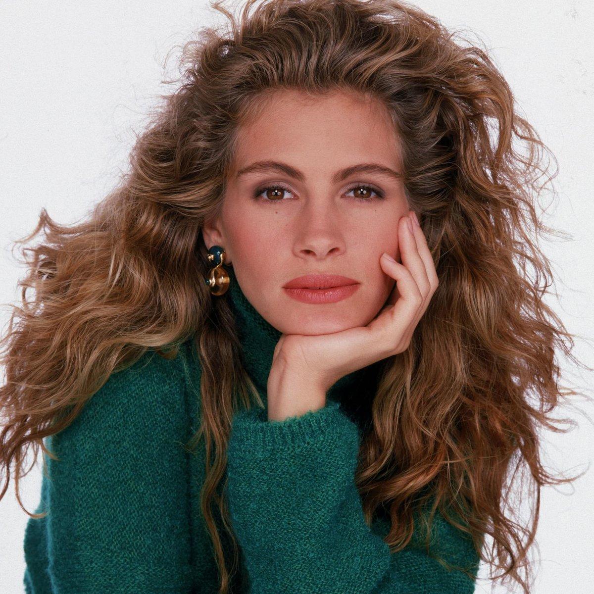 Мода 90-х прически макияж фото