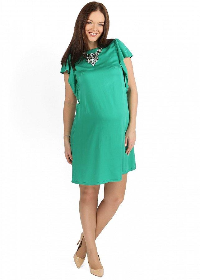 Платья для беременной своими руками 2