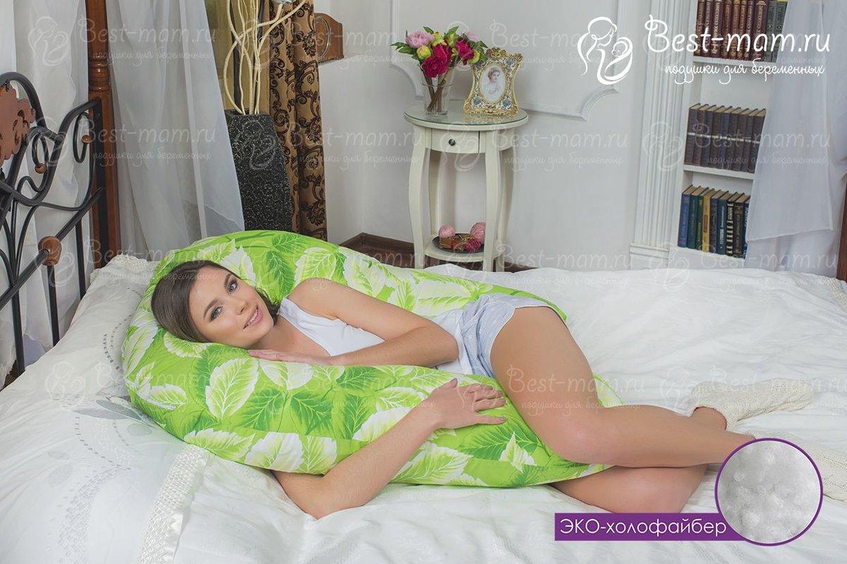 К чему беременной снится выкидыш 87