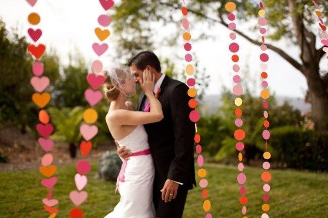 Открытку конверт своими руками в день свадьбы