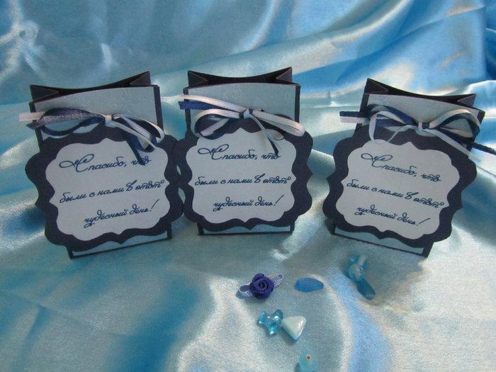 Короткие пожелания гостям на свадьбу от молодоженов