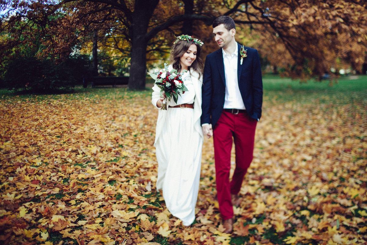 Как одеться на свадьбу гостям - правила выбора одежды для 41