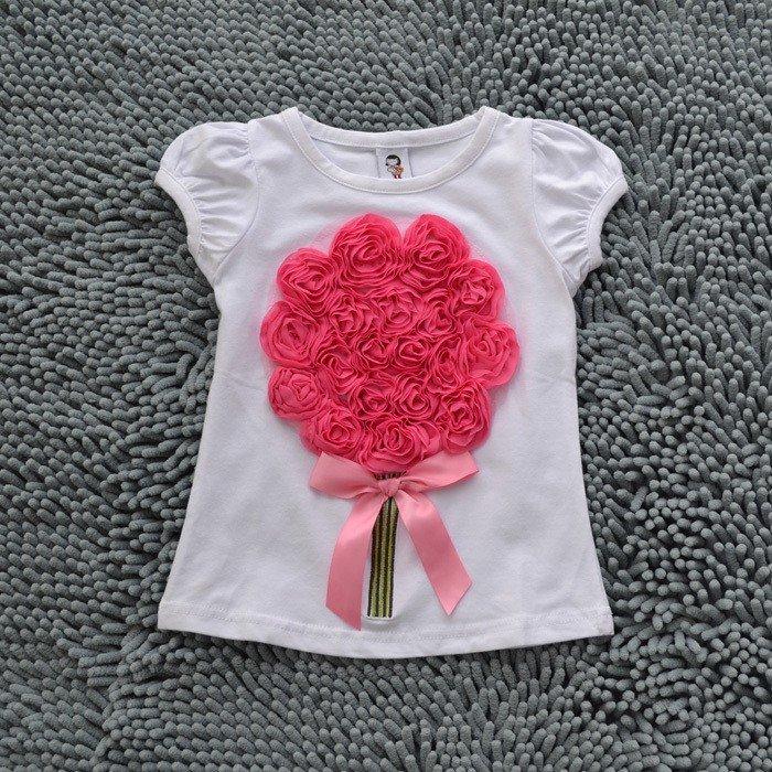 Декор детской футболки своими руками мастер класс 89