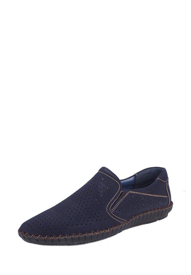 Мужские туфли летние в рф