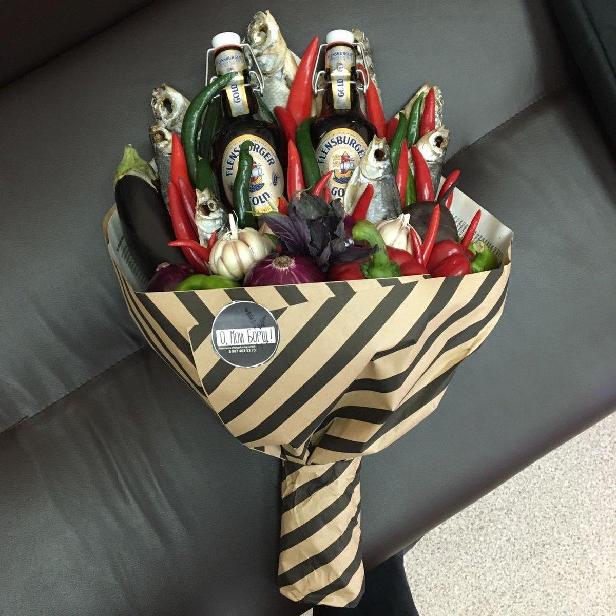 23 февраля, торты из пива подарок мужчине парню ВКонтакте 37
