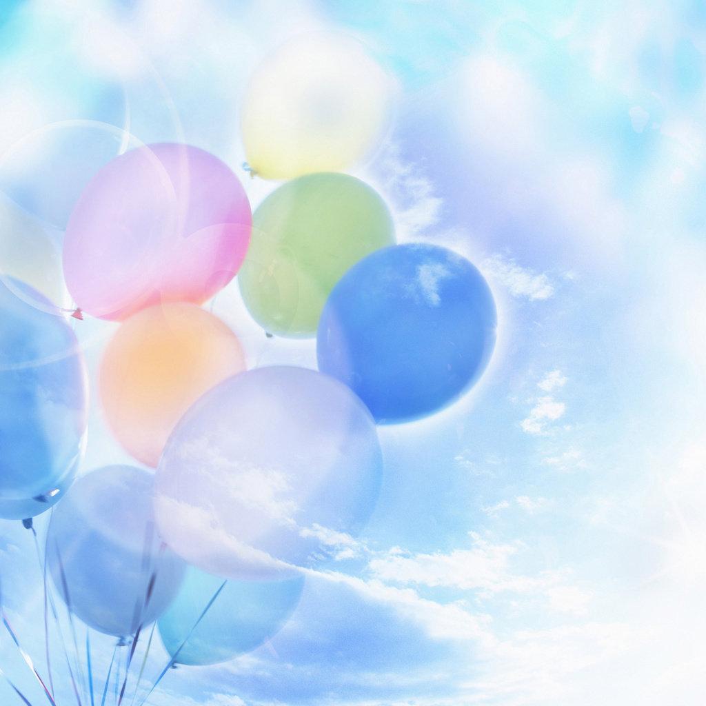 РИММА - поздравления с днем 50