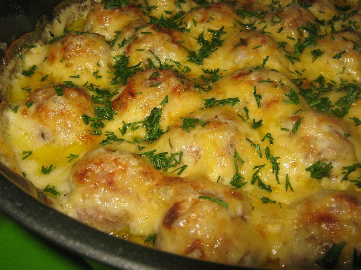 Картошка в кефире в духовке рецепт пошагово в