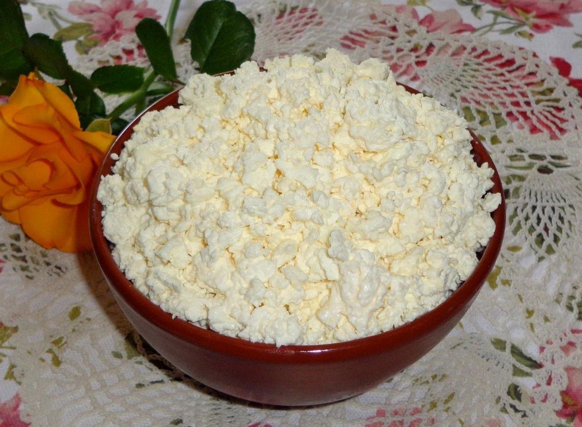 Кефир сметана молоко рецепты пошагово