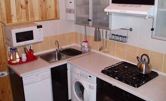 Снять 1-комнатную квартиру длительно: аренда 1-комнатных квартир Липовая Гора на Яндекс.Недвижимости.