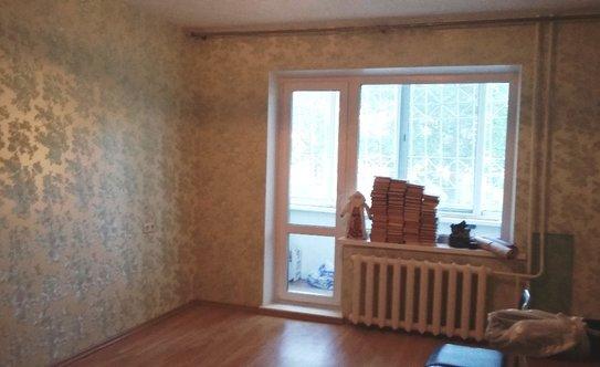 Купить 2-комнатную квартиру: поселок инженерный-1, д 4 - продажа 2-комнатных квартир в инженерном-1 на