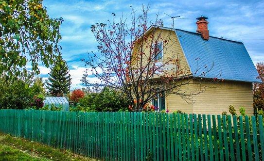 - дачный дом с верандой фото 1 идеи для дачи фото