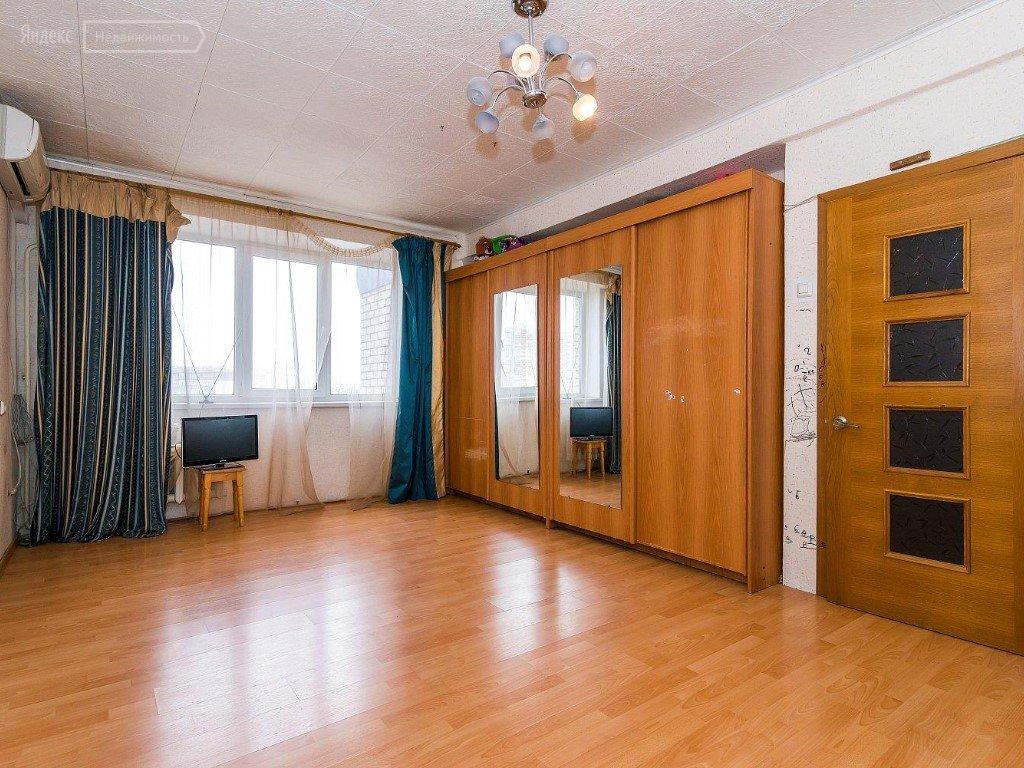 объясняется сухостью купить квартиру в городе краснодаре много лет того