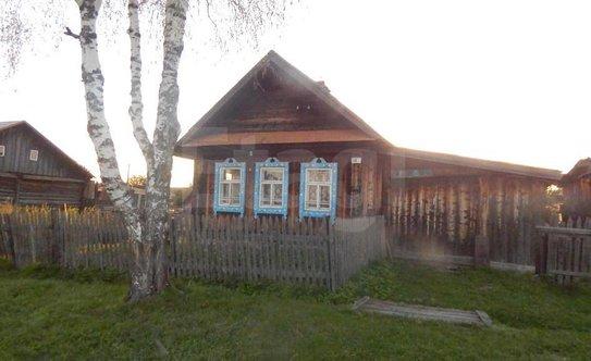 Touring laya in russia