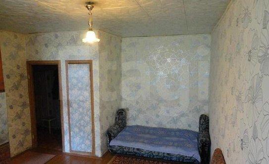 3-к квартира, 627 м0b2, 1/5 эт- фотография 1 объявления о продаже, квартиры в новокузнецке