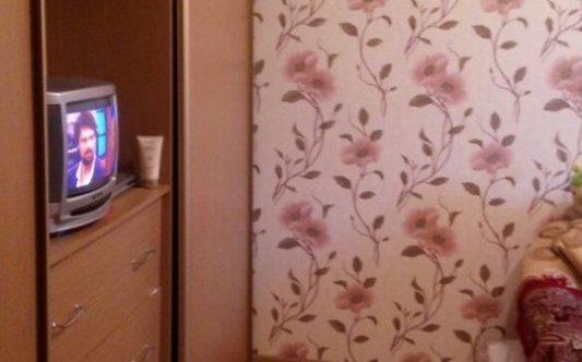 Продам трехкомнатную квартиру 86 квм, улица платова, город аксай, аксайский район, ростовская область, 3 500 000 руб