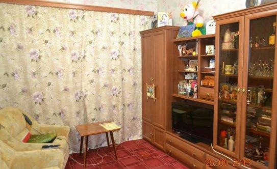 Продажа / жилая недвижимость / вторичное жилье / комнаты, архангельск, аэропорт архангельск ул, 550 000