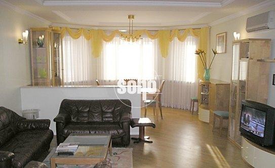 Стоимость аренды - 130000 руб в месяц - база объявлений об аренде недвижимости