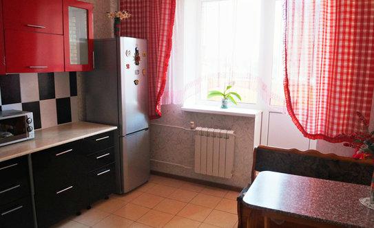 Продажа двухкомнатной квартиры в свердловском