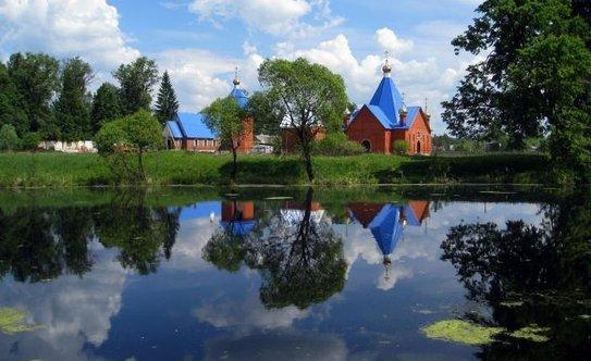 История образования д аширово кунашакского района г челябинска официальный сайт