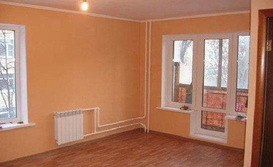 Сделать ремонт в квартире недорого