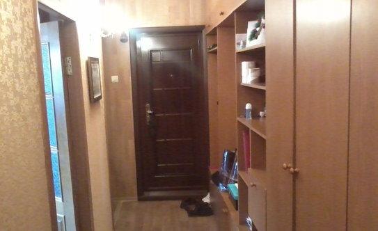 Квартира( вторичный рынок), 2 комнаты россия, томская обл, томск