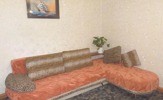 Для гостей и жителей города предлагаем почасовую и посуточную аренду