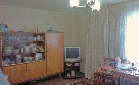 Продам дом в невьянске