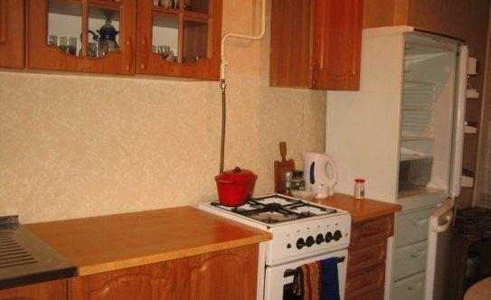 одеться так: снять квартиру с орехово-зуево синтетические материалы