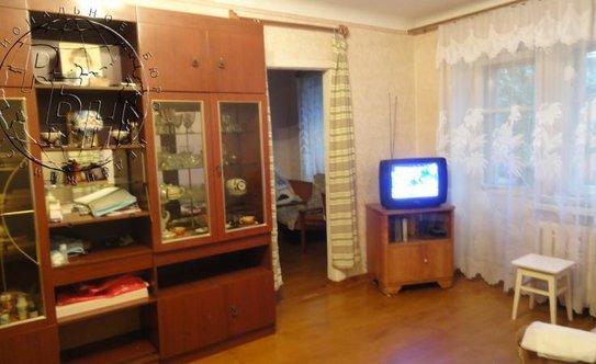 Купить 2-комнатную квартиру: улица Зои Космодемьянской, 28 - продажа 2-комнатных квартир на Яндекс.Недвижимости.