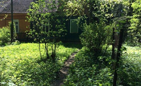 Срочно продам земельный участок 11 соток по дмитровскому шоссе 26 км, земельные участки трудовая, дмитровский